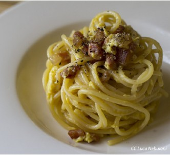 CarbonaraDay immagine-01-01