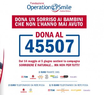 OperationSmile_immagineinevidenza-01-01-01